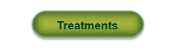 Treatments offered